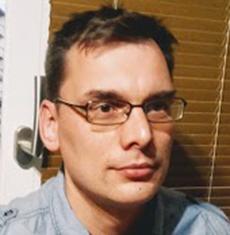 Marcin Koszowy
