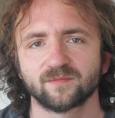 Michał Araszkiewicz